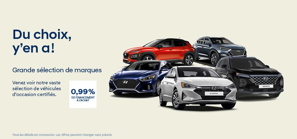 https://hyundaimatane.com/wp-content/uploads/Matane-Hyundai_Offres_Fev2021_Choix_960x450_V1.jpg