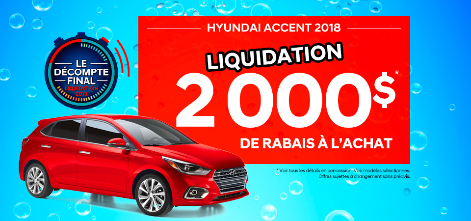 https://hyundaimatane.com/wp-content/uploads/p-accent-9.jpg